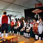 Weinfest_2015 (174).JPG