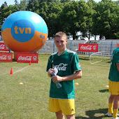 19.05.2011 Finał Coca Cola Cup Gorzów.JPG