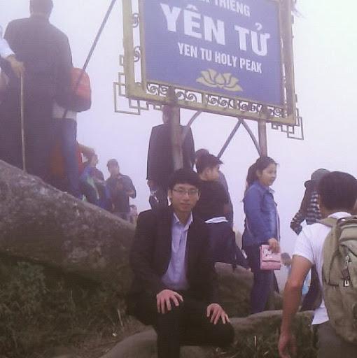 Ha Thanhtuyen