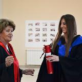 Dodela diploma 2.7.2015. - DSC_6632.jpg