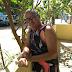 Roberto Andrade troca de idade nesta quarta feira