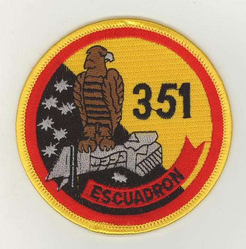 SpanishAF 351 esc v3.JPG