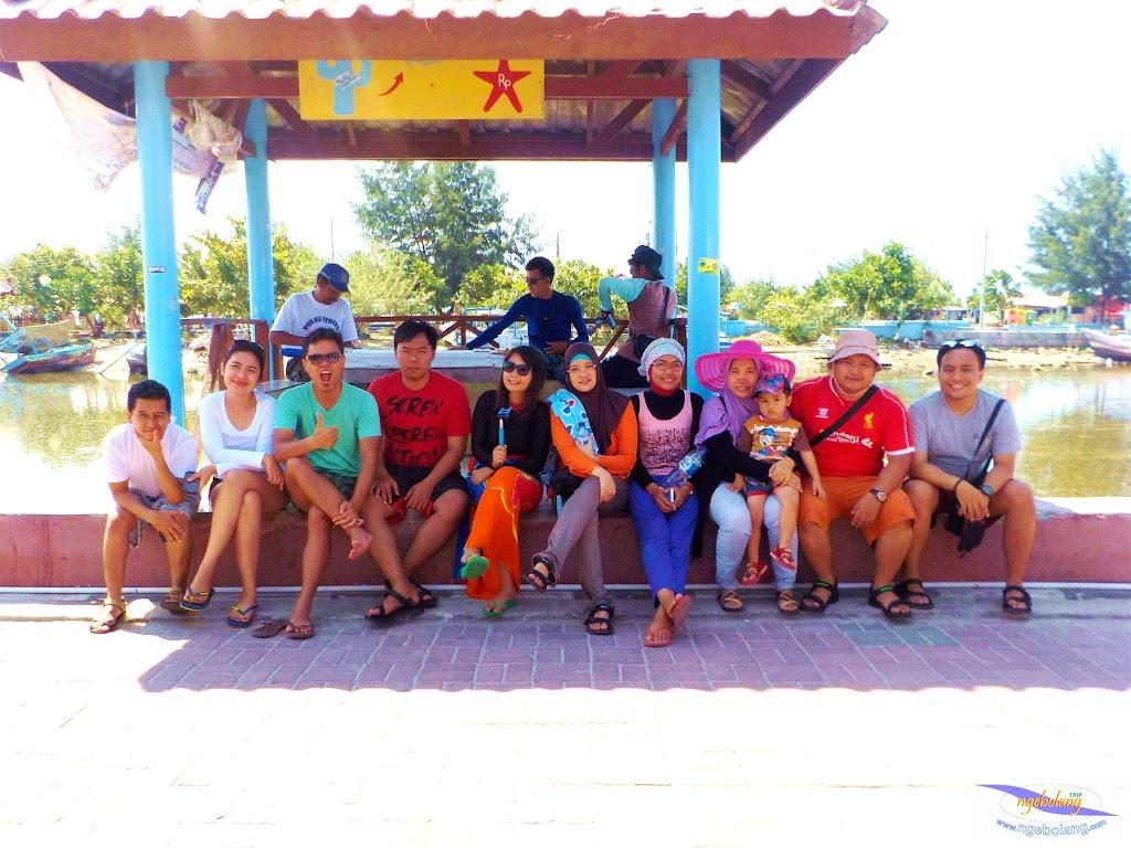 pulau harapan, 23-24 mei 2015 olympus 02