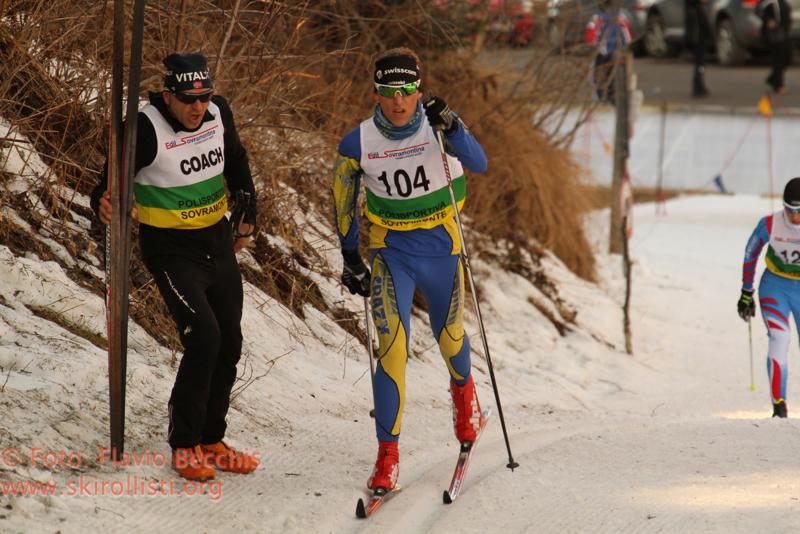 Campionati Italiani Allievi Cereda - Mikael%2BAbram.JPG
