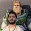 Mohamed-Lamine Mir's profile photo