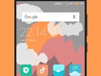 Cara Mempercepat Pengisian Baterai Di Android Tanpa Aplikasi