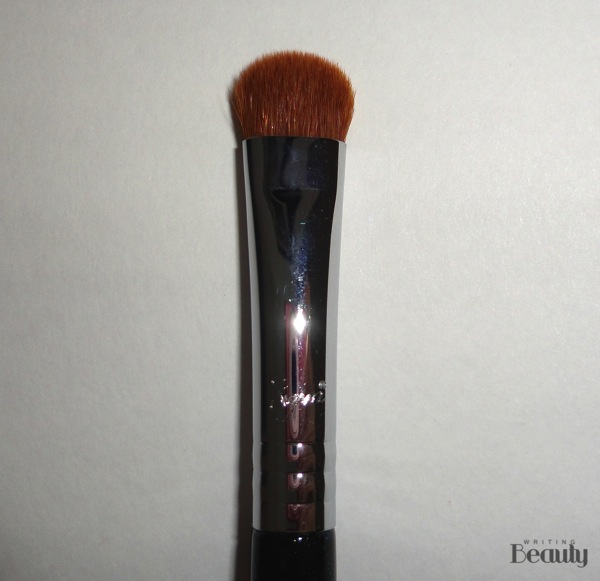 Sigma Beauty Night Life by Camila Coelho Brush Set Review 11