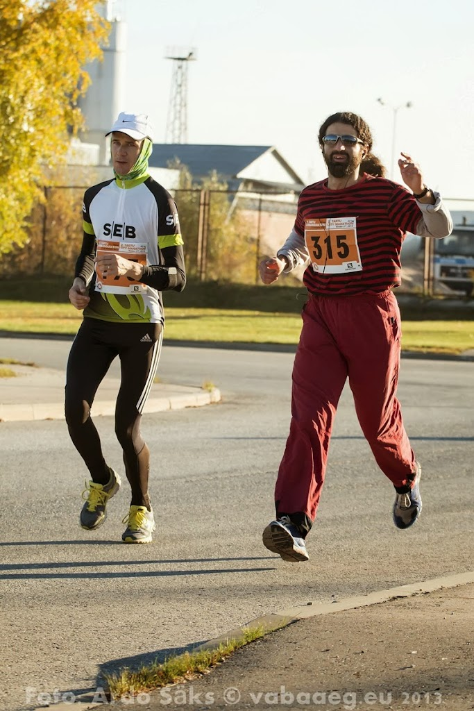 2013.10.05 2. Tartu Linnamaraton 42/21km + Tartu Sügisjooks 10km + 2. Tartu Tudengimaraton 10km - AS20131005TLM2_081S.JPG