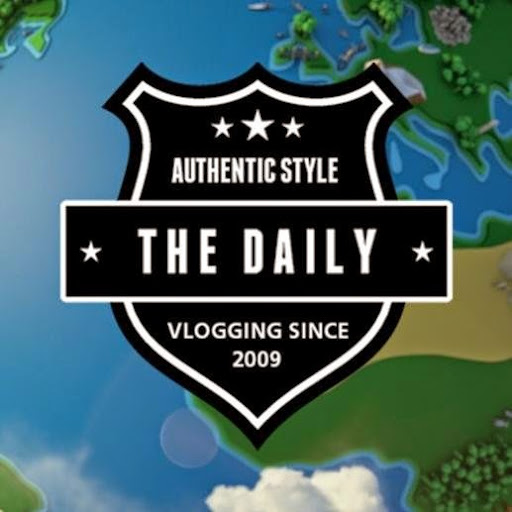 The Daily Vlogs - Videos - Google+