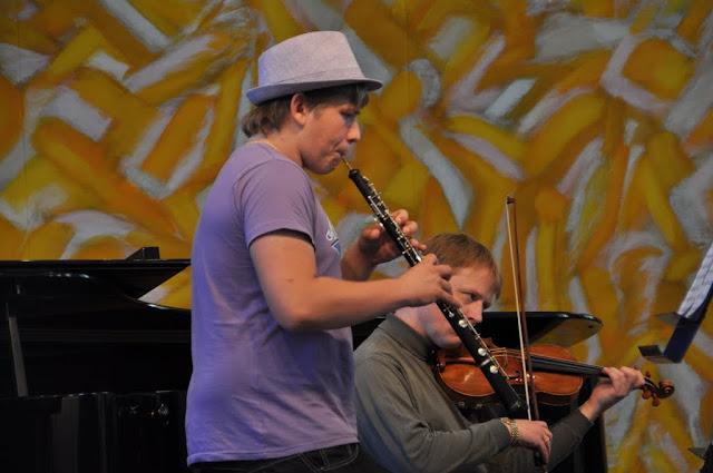 Orkesterskolens sommerkoncert - DSC_0043.JPG