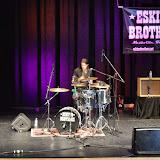Mr. Jerald Barber Retirement Reception & Concert - DSC_6651.JPG