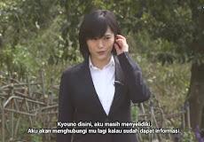 Akb love night koi kojo ep11 (Yamamoto Sayaka) Subtitle indonesia
