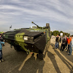Dni Nato - Ostrava 2013 // Zdjęcie:6