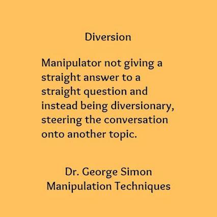 emotional manipulation quotes - photo #9