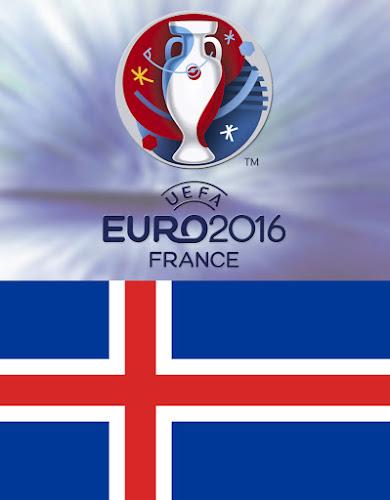 #beersofeuro2016, Iceland beers, Icelandic beer, Einstöck Pale
