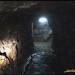 tunel1.bmp
