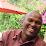David Igweta's profile photo