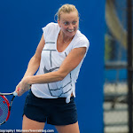 Petra Kvitova - 2016 Australian Open -DSC_2491-2.jpg