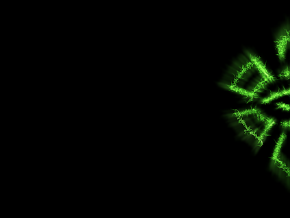 Created an enlightened wallpapers set just for you guys its photo photo photo photo photo ingress enlightened wallpapers altavistaventures Gallery