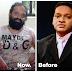 162 கோடி மோசடி விவாகாரத்தில் கைதான சக்வித்தி ரணசிங்க 9 வருடங்களுக்கு  பின் பிணை.
