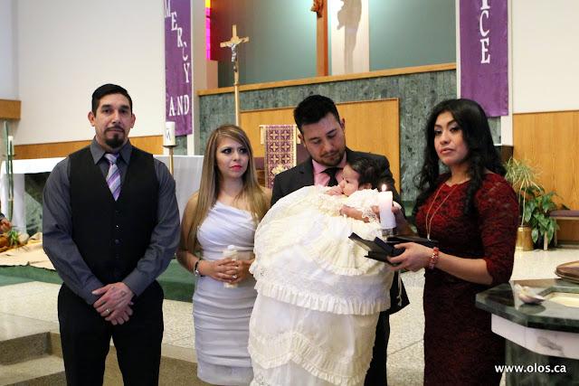 Baptism Kora - IMG_8562.JPG