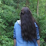 maria farahzad's profile photo