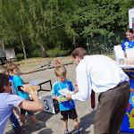 Kids-Race-2014_137.jpg