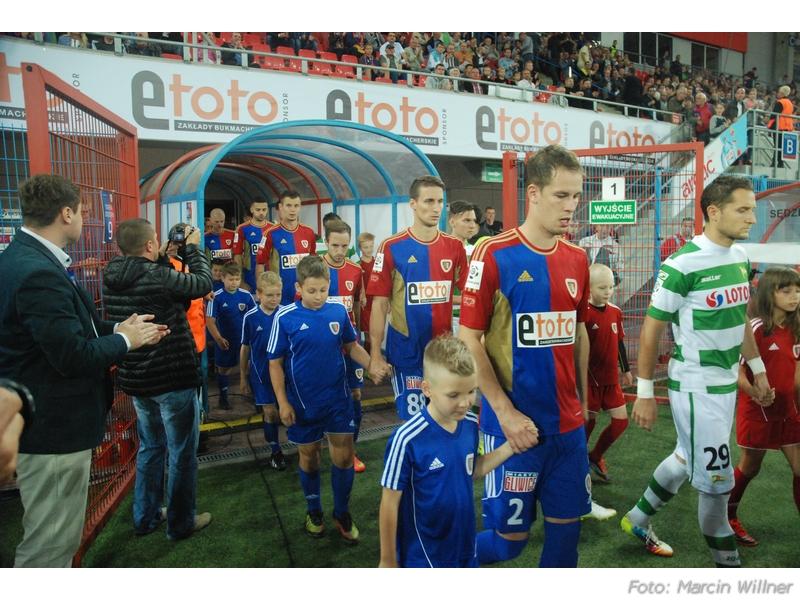Piast  vs Lechia 2015_09_03.jpg