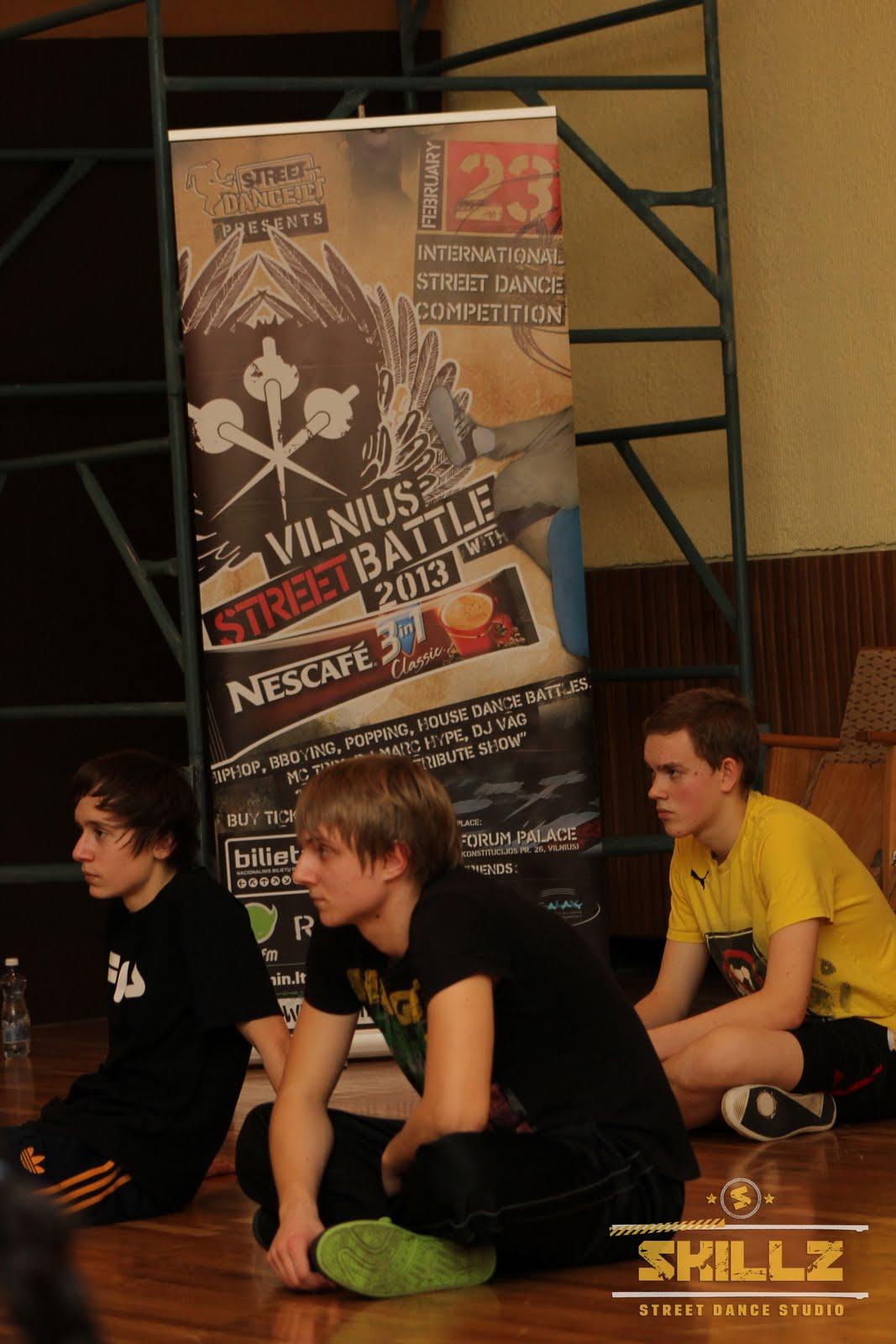 YAN (Russia) Bboying seminaras - IMG_0633.jpg