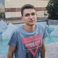 Mateusz Tarnowski
