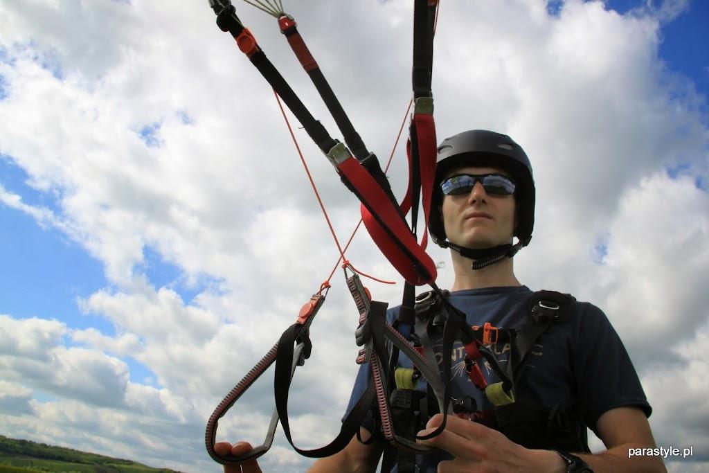 Szkolenia Maj-Czerwiec 2014 - IMG_4766.JPG