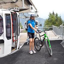 Latemarumrundung Südtiroler Sporthilfe 25.07.15-8243.jpg