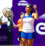 Monica Puig - Internationaux de Strasbourg 2015 -DSC_1318.jpg