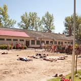 Nagynull tábor 2012 - image040.jpg