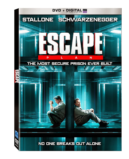 Escape Plan DVD.jpg