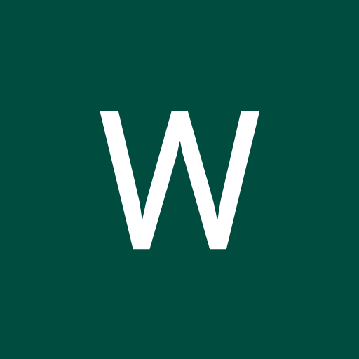 user Wade Williams apkdeer profile image
