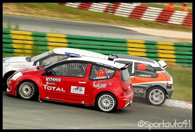 Rallycross Châteauroux Chtrxc%2520%252857%2529
