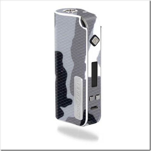 il 570xN.799567669 sahz%25255B5%25255D - 【ショップ】各種MODの革製ケースがオーダーできる「SillyNilly」、MOD用ステッカー「Mighty Skin」、木製カバー「PREMIUM ecigarettes」など便利なショップ紹介!