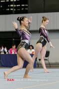 Han Balk Fantastic Gymnastics 2015-8931.jpg