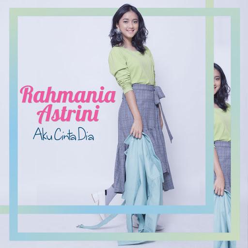 Download Lagu Rahmania Astrini - Aku Cinta Diat Mp3