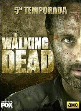 Baixar the.walking.dead.s05e08.dublado The Walking Dead   S05E08   Dublado Download
