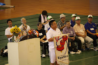 2011_09_11 京都部部会