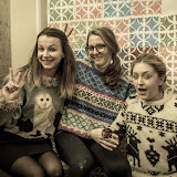 Impreza brzydkich swetrów - IMG_3808.jpg