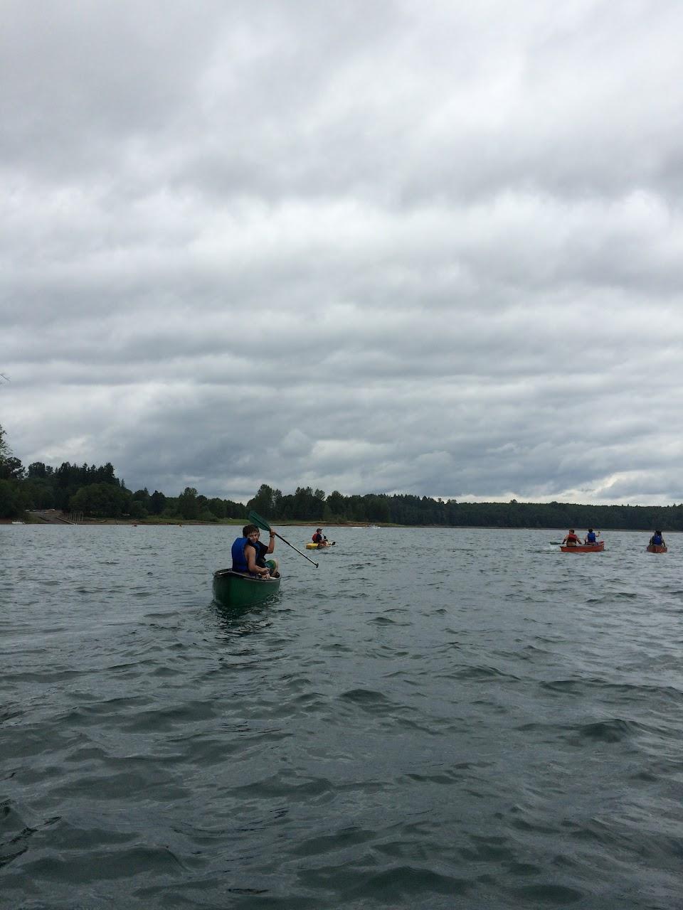 canoe weekend july 2015 - IMG_2954.JPG