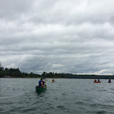canoe weekend july 2015 - IMG_2954.JPG