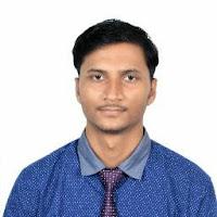 Vikram Kumar chourasia's avatar
