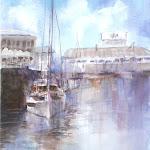 167 Sailboat at Dock.jpg