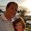 Dan Reeder's profile photo