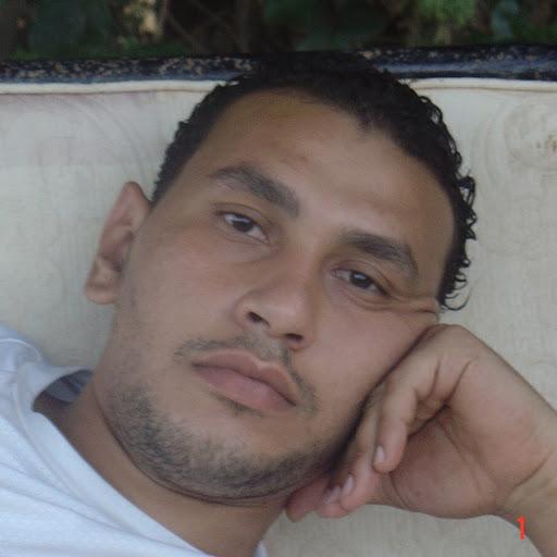 Ahmed Albanna