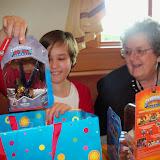Corinas Birthday 2015 - 116_7750.JPG